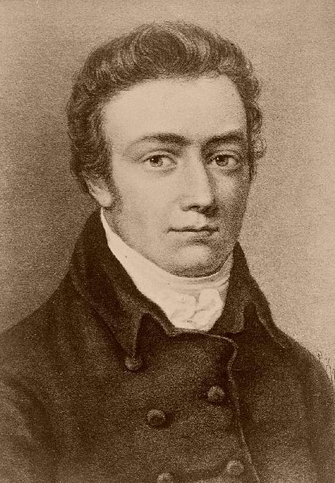 Coleridge[1]