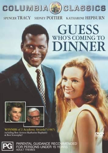guess_dinner[1]